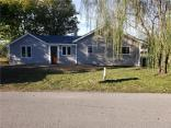 1290 South Cherry Street, Martinsville, IN 46151
