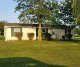1508 North Cr 100 W, Center Point, IN 47840