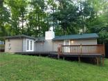 8553 South Nash Drive, Nineveh, IN 46164