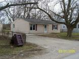 4003 N Edmondson Ave, Indianapolis, IN 46226