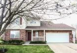 5312 Creekbend Drive, Carmel, IN 46033