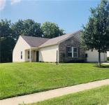 722 Edgewood Court, Danville, IN 46122