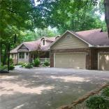 8936 Woodacre Lane<br />Indianapolis, IN 46234