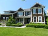5907 William Conner Way, Carmel, IN 46033