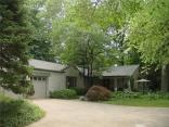 701 Sherwood Drive<br />Indianapolis, IN 46240