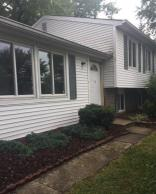 5456 Antoneli Lane, Indianapolis, IN 46237