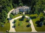 235 Breakwater Drive<br />Fishers, IN 46037