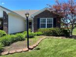 5740 Sienna Circle, Indianapolis, IN 46239