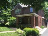415 52nd Street, Indianapolis, IN 46205