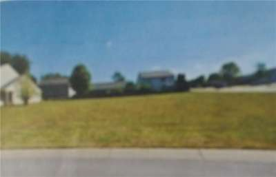 1197 & 1199 W Brittany Circle, Brownsburg, IN 46112