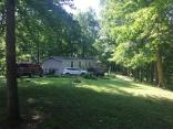 3692 Camelot Road, Spencer, IN 47460