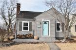 2304 Newton Street, Columbus, IN 47201