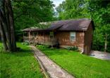 266 East Lakeview Drive, Nineveh, IN 46164