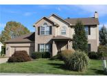 10294 Packard Drive, Fishers, IN 46037