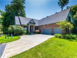 10030 Portside Way<br />Indianapolis, IN 46256