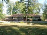 231 Westwood Road, Fillmore, IN 46128