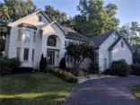 5183 Carrington Circle, Carmel, IN 46033