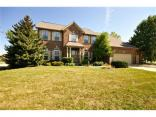 10073 Parkshore Drive, Fishers, IN 46038