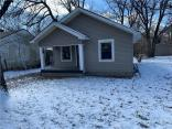 3308 Schofield Avenue, Indianapolis, IN 46218