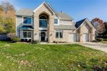 140 Spring Creek Court, Noblesville, IN 46062