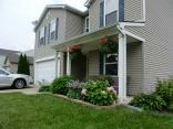 3377 Spring Wind Ln, Indianapolis, IN 46239