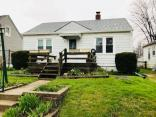 77 South 3rd Avenue, Beech Grove, IN 46107