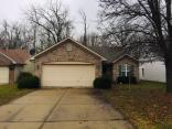 10320 Steambrook Drive, Fishers, IN 46038