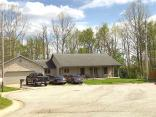 315 Trotters Court, Knightstown, IN 46148