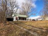 11483 South State Road 59, Waveland, IN 47989