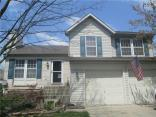 3422 Carnation Court, Indianapolis, IN 46214