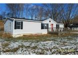 2108 State Road 46 W, Nashville, IN 47448