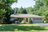 825 West 77th St S Drive, Indianapolis, IN 46260