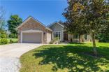 3896 Arrowhead Court, Greenfield, IN 46140