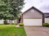 8054 Chesterhill Way, Indianapolis, IN 46239