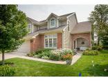 10636 Cobb Island Ct, Indianapolis, IN 46236