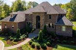 10057 Sanctuary Drive, Brownsburg, IN 46112