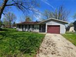 8704 Catalina Drive, Indianapolis, IN 46226