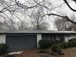 8750 Rosewood Lane, Indianapolis, IN 46240
