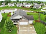 2055 Modesto Court, Greenfield, IN 46140