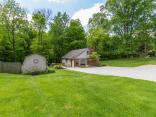 10015 Sumac Lane, Indianapolis, IN 46236