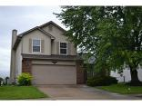 12902 St Andrews Way, Fishers, IN 46038