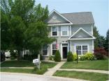 86 Bradford Ct, Brownsburg, IN 46112