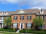 13147 Minden Drive, Fishers, IN 46037