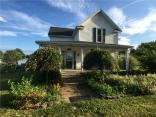 6727 East Lynn Street, New Lisbon, IN 47366
