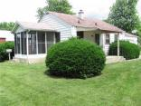 4024 Brookville Road, Indianapolis, IN 46201