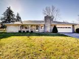 7651 Lindsay Drive, Indianapolis, IN 46214