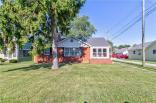 411 North Merrill Street, Fortville, IN 46040
