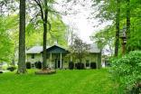 9830 North Ammerman Drive, Springport, IN 47386