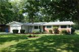 8036 Wallingwood Drive, Indianapolis, IN 46256