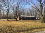 6941 West Gore Road, Monrovia, IN 46157